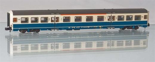 ASM 178021 - Nahverkehrswagen 2. Klasse der Deutsc