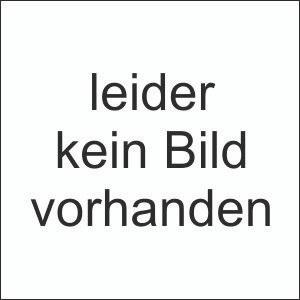 Doehler & Haass - Bremsdioden