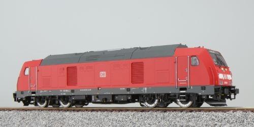 ESU 31097 - Diesellok, H0, BR 245, 245 003, DB, ve