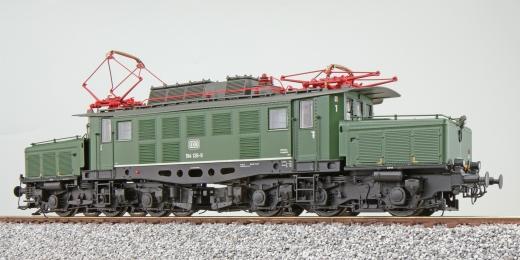 ESU 31123 - E-Lok, H0, BR E94, 194 126, DB, Ep IV,