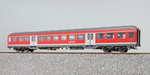 ESU 36470 - n-Wagen, H0, Bnrz451.4, 2. Kl., DB