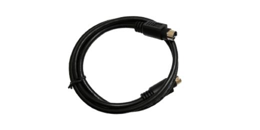 ESU 50305 - Kabelbaum, 7-pol Mini-DIN Stecker auf