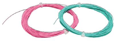 ESU 53910 - Hochflexibles Kabel, Durchmesser 0.5mm