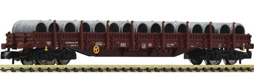 Fleischmann 828814 - Rungenwagen
