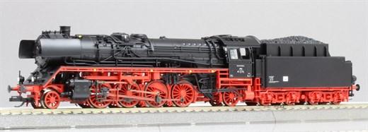 fischer-modell 21018402 - 41 1074-8 Ep. IV DR Henn