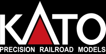 Kato 70020162 - D5 Orient Express