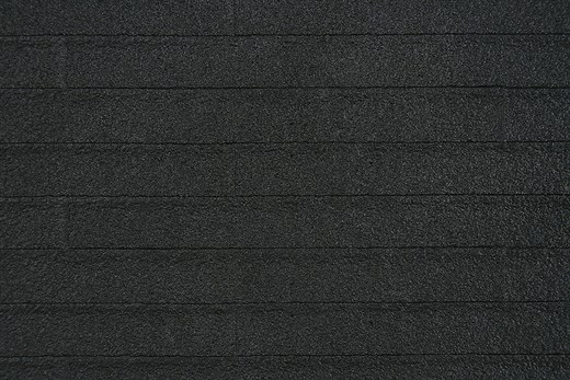 Kibri 34116 - H0 Dachpappe-Platte 20x12 cm