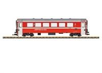 LGB 30514 - Schnellzugwagen EW IV B RhB