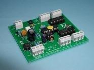 Littfinski DatenTechnik (LDT) 910212 - S-DEC-4-DC-