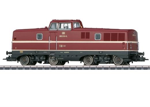 Märklin 36083 - Diesellok BR 280 DB