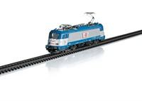 Märklin 36203 - Elektrolokomotive Baureihe 380