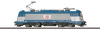 Märklin 36209 - Elektrolokomotive Baureihe 380