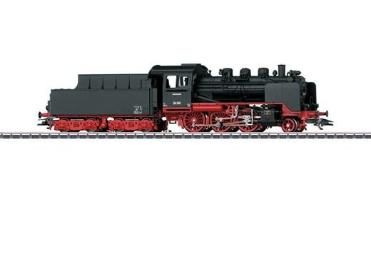 Märklin 36249 - Dampflok BR 24 DB