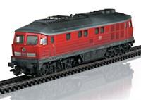 Märklin 36433 - Diesellokomotive Baureihe 232