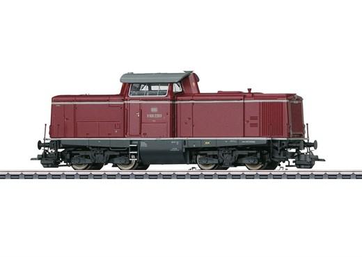 Märklin 37008 - Diesellokomotive V 100.20