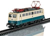 Märklin 37110 - E-Lok BR 110 DB