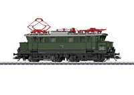 Märklin 37444 - E-Lok E44 DB