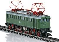 Märklin 37489 - Elektrolokomotive Baureihe 175