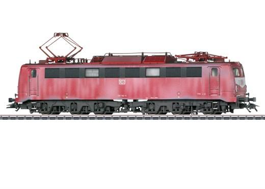 Märklin 37858 - E-Lok BR 150 DB AG