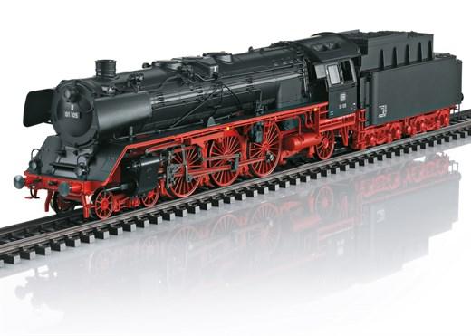 Märklin 39004 - Dampflok BR 01 DB