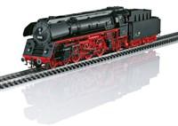 Märklin 39205 - Schnellzug-Dampflok BR 01.5 DR/DDR