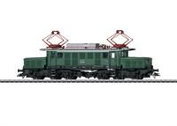 Märklin 39227 - E-Lok BR E 94 DB