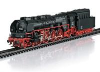 Märklin 39242 - Dampflokomotive Baureihe 08