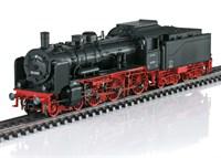 Märklin 39380 - Dampflok BR 38 DB