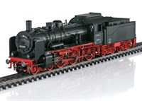 Märklin 39380 - Dampflokomotive Baureihe 38