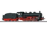 Märklin 39552 - Dampflokomotive Baureihe 57.5
