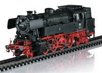 Märklin 39650 - Personenzug-Tenderlokomotive Baure