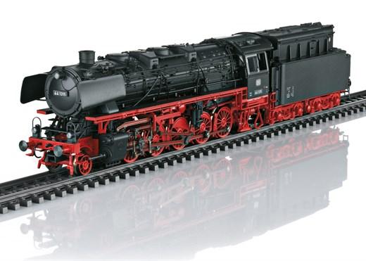 Märklin 39889 - Güterzug-Dampflok 44 1315 Mär