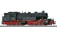 Märklin 39961 - Dampflokomotive Baureihe 96.0