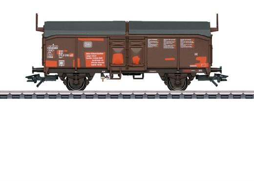 Märklin 48169 - Insider-Jahreswagen H0 2019