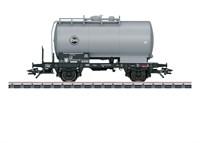 Märklin 48170 - Insider-Jahreswagen H0 2020