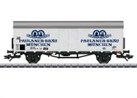 Märklin 48171 - Insider-Jahreswagen H0 2021