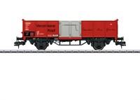 Märklin 58007 - Museumswagen Spur 1 2020