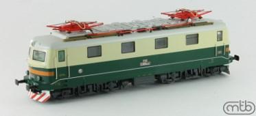 MTB-model.com SD E469.1049