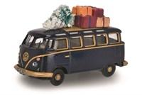 Schuco 452663900 - VW T1 Samba Weihnachten MHI 20