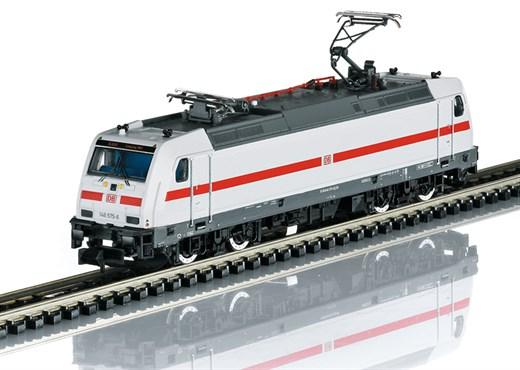 Trix 16462 - E-Lok BR 146.5 DB AG