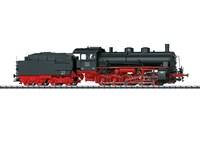 Trix 22057 - Dampflokomotive Baureihe 57.5