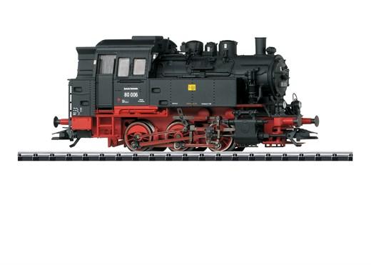 Trix 22113 - Dampflok BR 80, DR, Ep.III