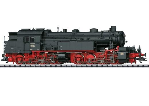 Trix 22326 - Dampflok BR 96 DRG