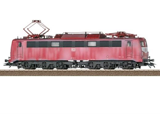 Trix 22619 - E-Lok BR 150 DB AG