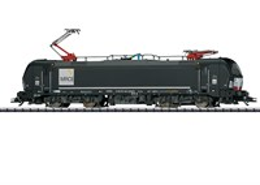 Trix 22690 - Vectron BR 193 MRCE