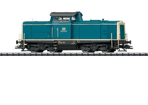 Trix 22827 - Diesellok BR 212 DB