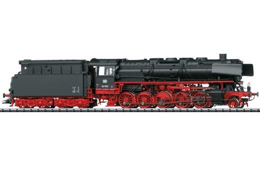Trix 22989 - Güterzug-Dampflok 44 1315 Mus