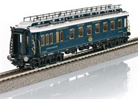 Trix 23219 - Simplon-Orient-Express-Set