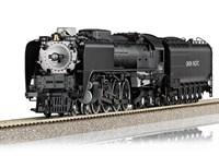 Trix 25984 - Dampflok 844 UP