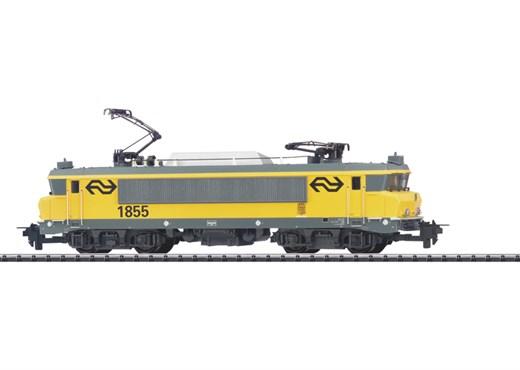 Trix 32399 - E-Lok Serie 1800 NS